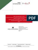 keynes influencia en prebish.pdf