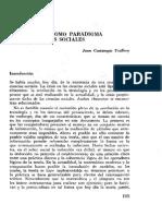 Paradigma marxista Dialé-2008-361.compressed.pdf
