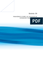Boletin no. 39 SEPTIEMBRE.pdf