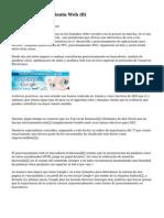 Article   Posicionamiento Web (8)