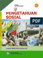 BSE smp9ips IPS Sanusi