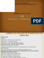 planificacion familiar.ppt