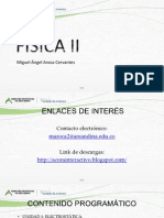 1.1. Física II - U1C1!.pdf