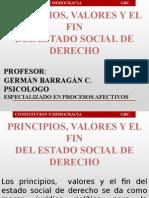 2.  EL ESTADO SOCIAL Y SUS PRINCIPIOS.pptx