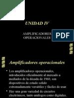 unidadiv-adquisicion.pptx