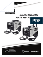 2f5fcb_ManualFlash160185