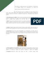 31 Usos Del Café en El Hogar