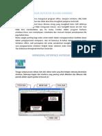 diktat-autocad.pdf