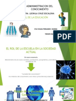 Eva_Viviana_Fernandez_Osorno_tarea_diapositivas_ rol de la educacion.pptx