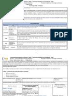 GuiaIntegradora.pdf