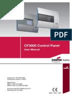 Cooper CF3000 User Manual.pdf