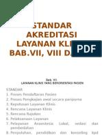 bab 7 - 9 akred.pptx
