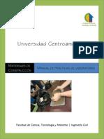 Manual de Materiales de Construccion-Segunda Propuesta