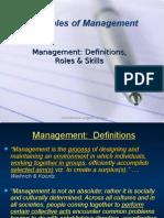 Management.ppt