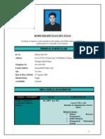 Khairussani Resume.pdf