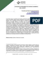 soberania em giogio agamben e carl schmitt.pdf