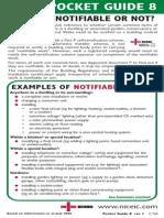 Part P Guide