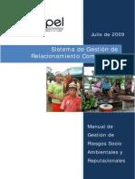 146236700-Manual-de-Gestion-de-Riesgos-Socio-Ambientales-y-Reputacionales.pdf