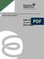 Best Practice Guide 9