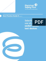 Best Practice Guide 8 Issue 2