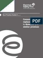 Best Practice Guide 6