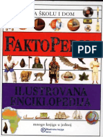 Djecija enciklopedija