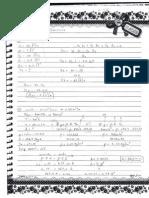 Lista 2 Física