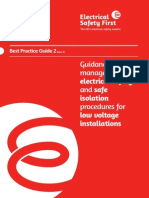Best Practice Guide 2 Issue 3