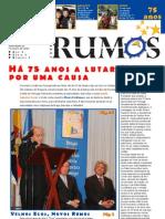 Jornal Rumos n.º 1 pp.1-10