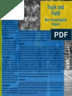 track and field non-chron braylon