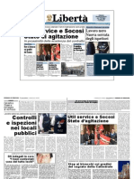 Libertà Sicilia del 21-05-15.pdf