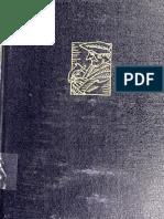 Bataillon, Marcel - Erasmo y España I. Estds.sobre la hist. espiritual del s.XVI (FCE,1950).pdf