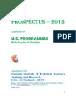 MEProspectus-2015