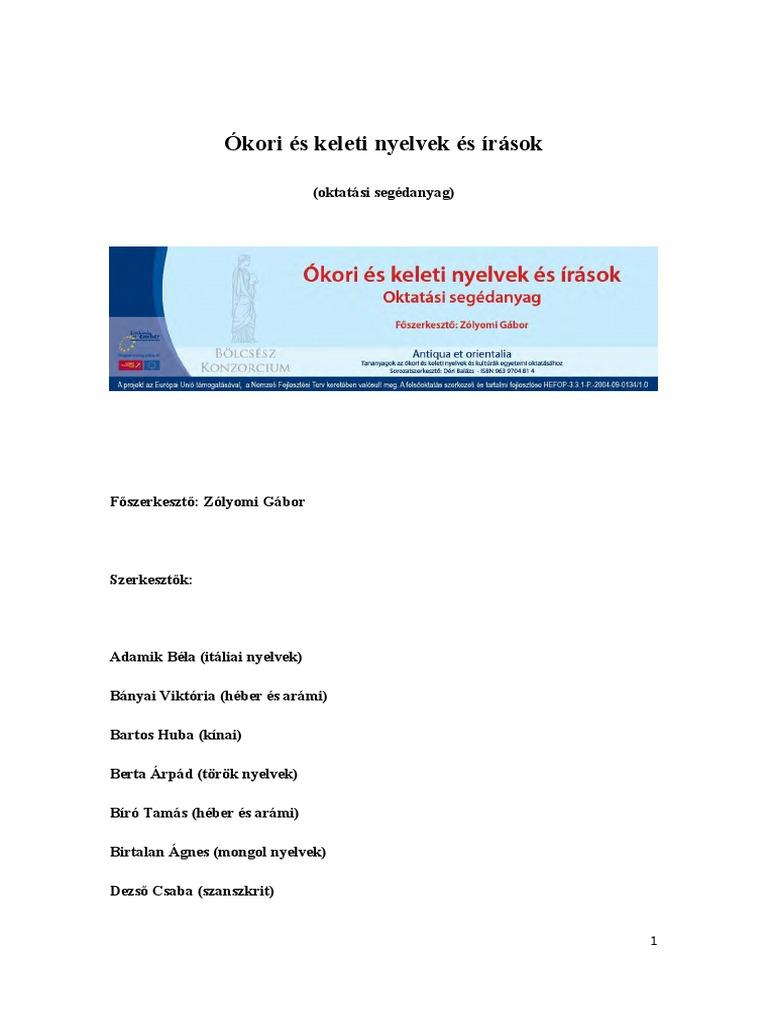 crypto jelcsoportok