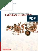 Laporan Nusantara Februari 2015