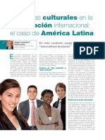 CASO NEGOCIACIÓN INTERNACIONAL.pdf