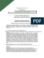 9001-37986-1-PB (1).pdf