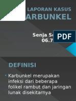106002616-KARBUNKEL.pptx