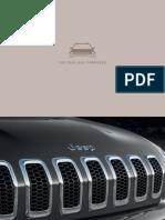 jeep-cherokee-2014-brochure.pdf