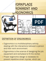 1. WORKPLACE ENVIRONMENT AND ERGONOMICS.pdf