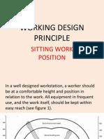 2. WORKING DESIGN PRINCIPLE sitting.pdf