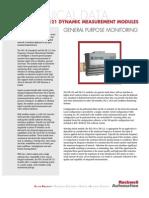 gmsi10-td049_-en-e.pdf