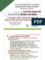 MassenoSalerno2015