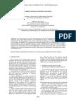 [2009] [Rutz, Janssen, Safford, Neeft, Borg, Buttigieg] - Carbon Labelling of Biofuels in Europe