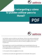 Cómo la reputación online repercute seriamente en los ingresos de los hoteles