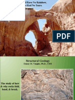 Geology_Structural_Geology_GoogleAcad.ppt