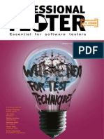 PT Issue29