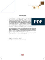 Code+of+Construction+Safety+Practice+ENGLISH.pdf