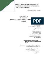 069-Dreptul_comertului_international.rtf