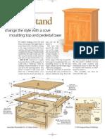 41NightStand.pdf